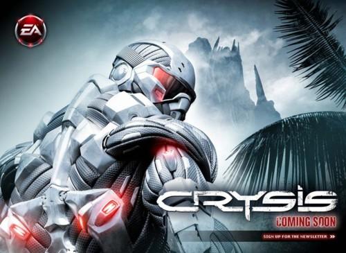 game-online-terbaru-2011-crysis-2