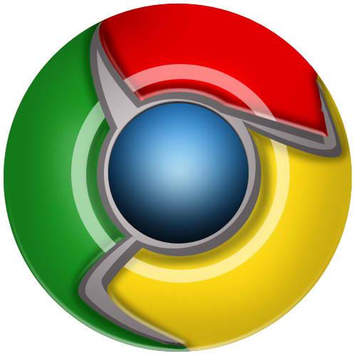 google-chrome-playstation-3