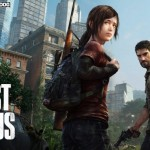 The Last of Us – A new game from the producers of the Uncharted