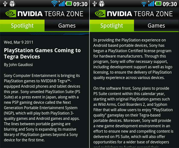 playstation-suite-tegra-2