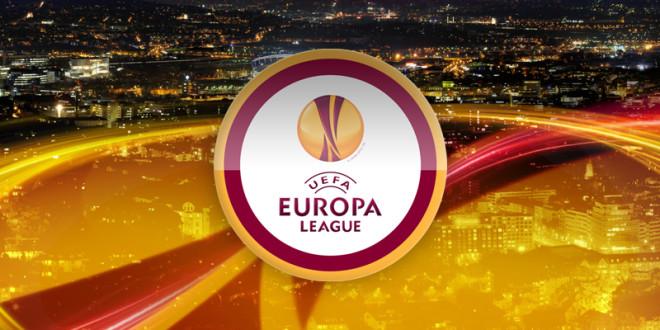 roma vs man united - photo #27