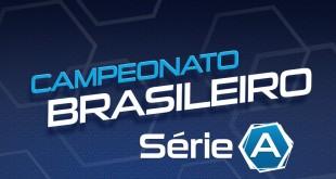 campeonato-brasileiro-brasileirao-serie-a1