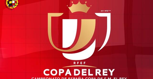 copa_rey_640x406_10_0