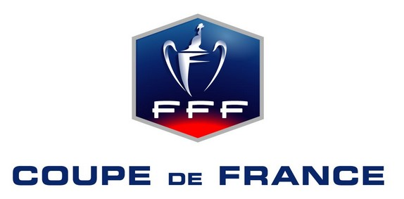 298-tirage-au-sort-32emes-finale-de-coupe-de-france-2008-2009