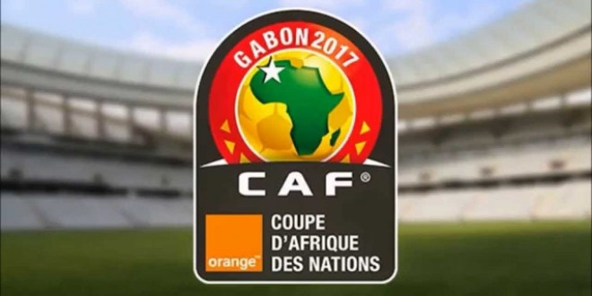 africa-cup-of-nations-2017-gabon