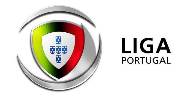 liga_portugal_34695