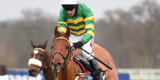 barry-geraghty-horse-racing-ascot_3389642