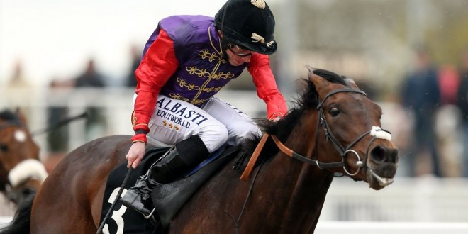 Hardwicke stakes betting mauro betting saiu da foxx