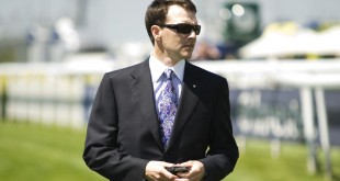 Aidan-OBrien-Epsom-Derby-Betting-Odds