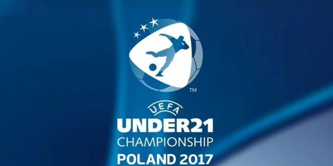 Poland2017