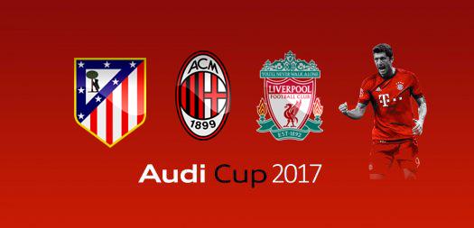 Audi_Cup_2017logos