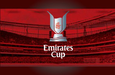 Buy-Emirates-Cup-Football-Tickets-Football-ticket-net