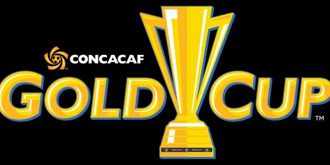 CONCACAF2017-NEWS_1170x540-7fd3107704