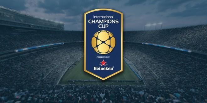large_large_Stadium_photo_with_ICC_logo_Article_1-1496165992