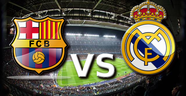 Barcelona-vs-real-madrid-clasico
