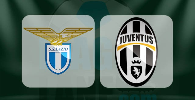 Lazio-vs-Juventus-Match-Preview-and-Prediction-Italian-Serie-A-27-August-2016