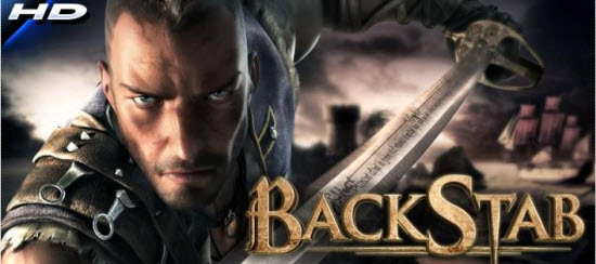 BackStab-HD-from-gametips