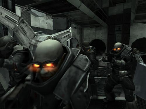 Killzone 3 Game Review