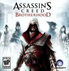 A free DLC for Assassin's Creed: Brotherhood is released